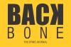 BackBone: The Spine Journal